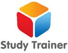 STUDY TRAINER