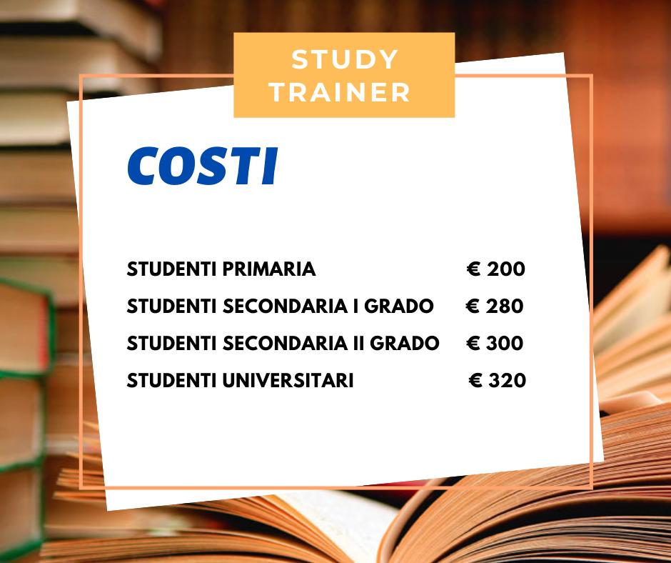 costi-studenti-primaria-e-200-studenti-secondaria-i-grado-e-280-studenti-secondaria-ii-grado-e-300-studenti-universitari-e-320